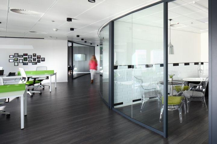Retail Store Design   Furniture   Visual Merchandising   Branding    Materials   Lighting   ECO