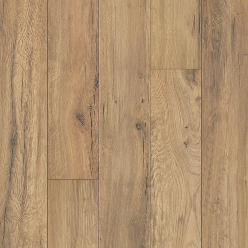 Golden Rustic Oak Pergo Outlast With Spillprotect Laminate Flooring Pergo Flooring Oak Laminate Flooring Oak Laminate Laminate Flooring