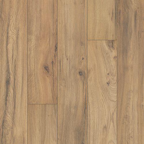 Golden Rustic Oak Pergo Outlast With Spillprotect Laminate Flooring Pergo Flooring Oak Laminate Flooring Oak Laminate Laminate Flooring