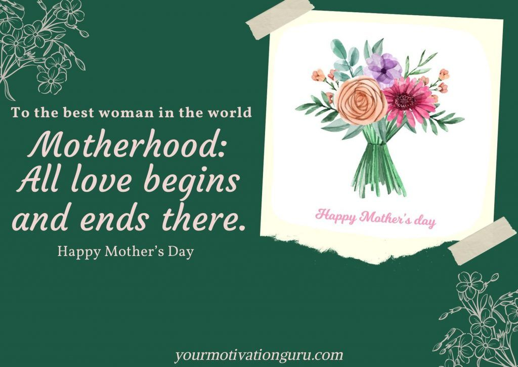 Mother S Day Date 2019 Mothers Day Quotes Mother S Day England World Mothers Day Date In 2020 Mothers Day Quotes Mother Day Wishes Mothers Day Inspirational Quotes