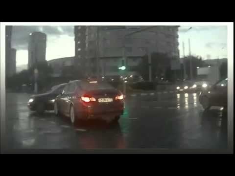 машина призрак - a ghost car- آلة شبح - ゴーストマシン - 유령 기계