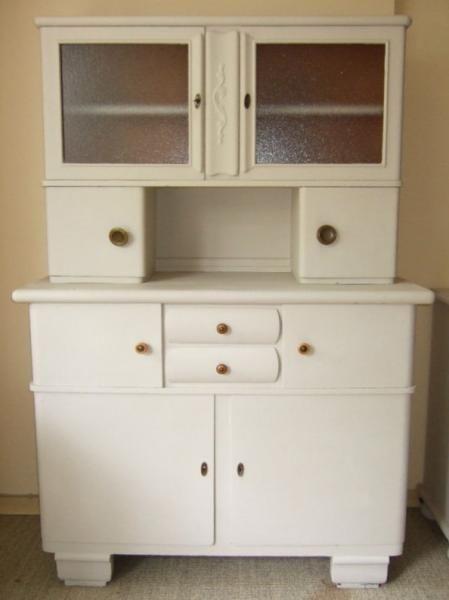 k chenbuffet aus den 30er jahren geboren 1935 pinterest k chenbuffet. Black Bedroom Furniture Sets. Home Design Ideas