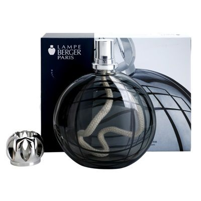 Maison Berger Paris Sweet Bubble Livrare Intre 2 4 Zile Notino Ro Bubbles Perfume Bottles Perfume