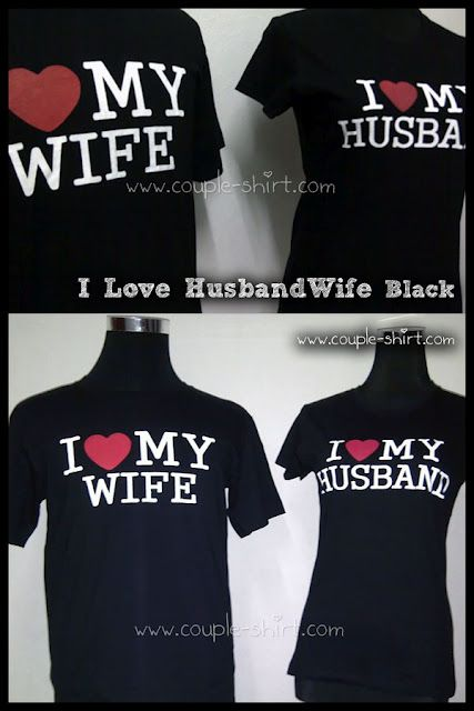 71a60d323 Couple Shirts :) cute for honeymoon   Clothes I would like to have ...