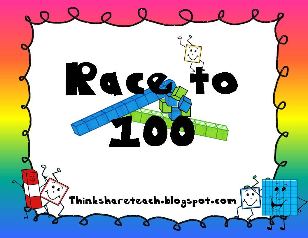Here S A Set Of Kid Friendly Directions For The Base 10