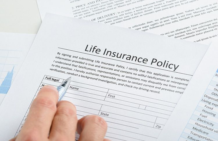 Know all about voya life insurance life insurance for