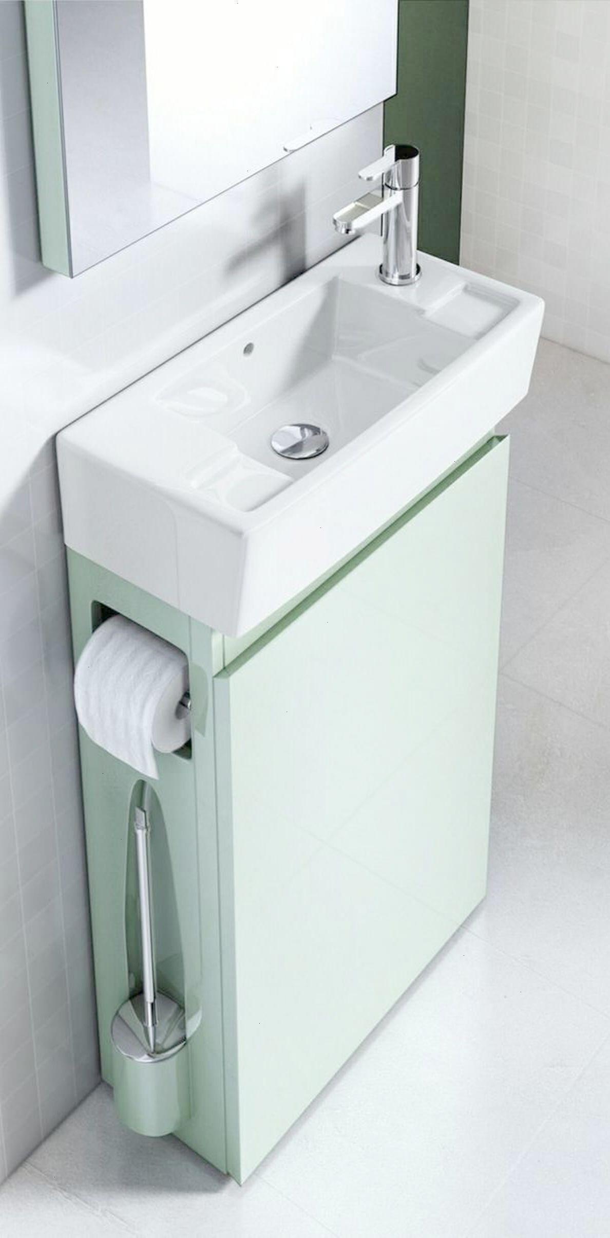 Bathroom Storage Ideas small bathroom cabinets storage unit ...