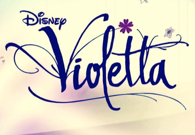 #violetta4 #wewantvioletta4 #voteonvioletta4 #violetta4ever #violetta #wewantvioletta4notsoyluna #V-lovers4ever