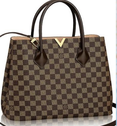 2018 Lv Latest Handbag Collection Louis Vuitton Pinterest