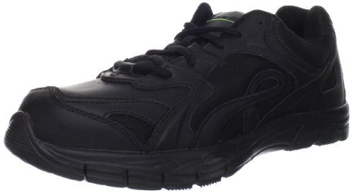 Women's Earth? EXER-WALK Lace Up Sneakers