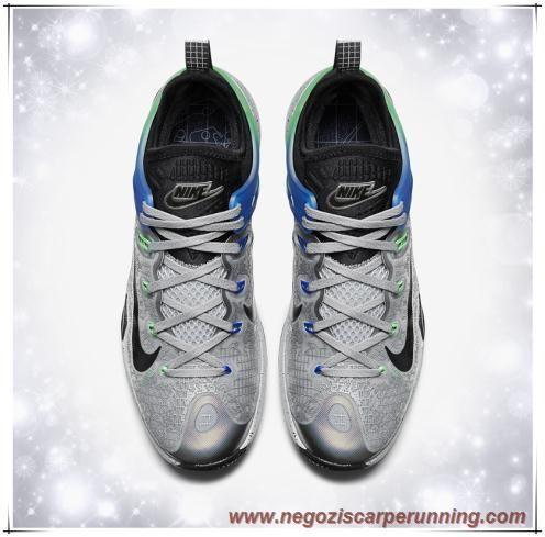 scarpe calcio Nike Zoom Hyperrev 2015 AS