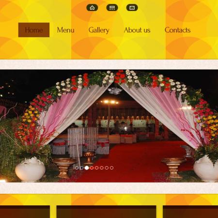Megaadvt Com Grasp Infotech Private Limited Website Design Educational Websites Design