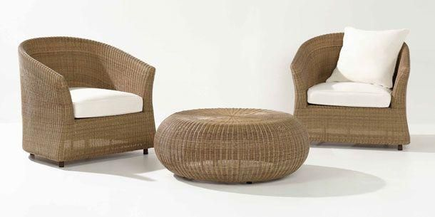 17 Best images about Outdoor   Garden Furniture on Pinterest   Armchairs   Furniture and Teakaffordable outdoor furniture sydney   Roselawnlutheran. Outdoor Table And Chairs Sydney. Home Design Ideas