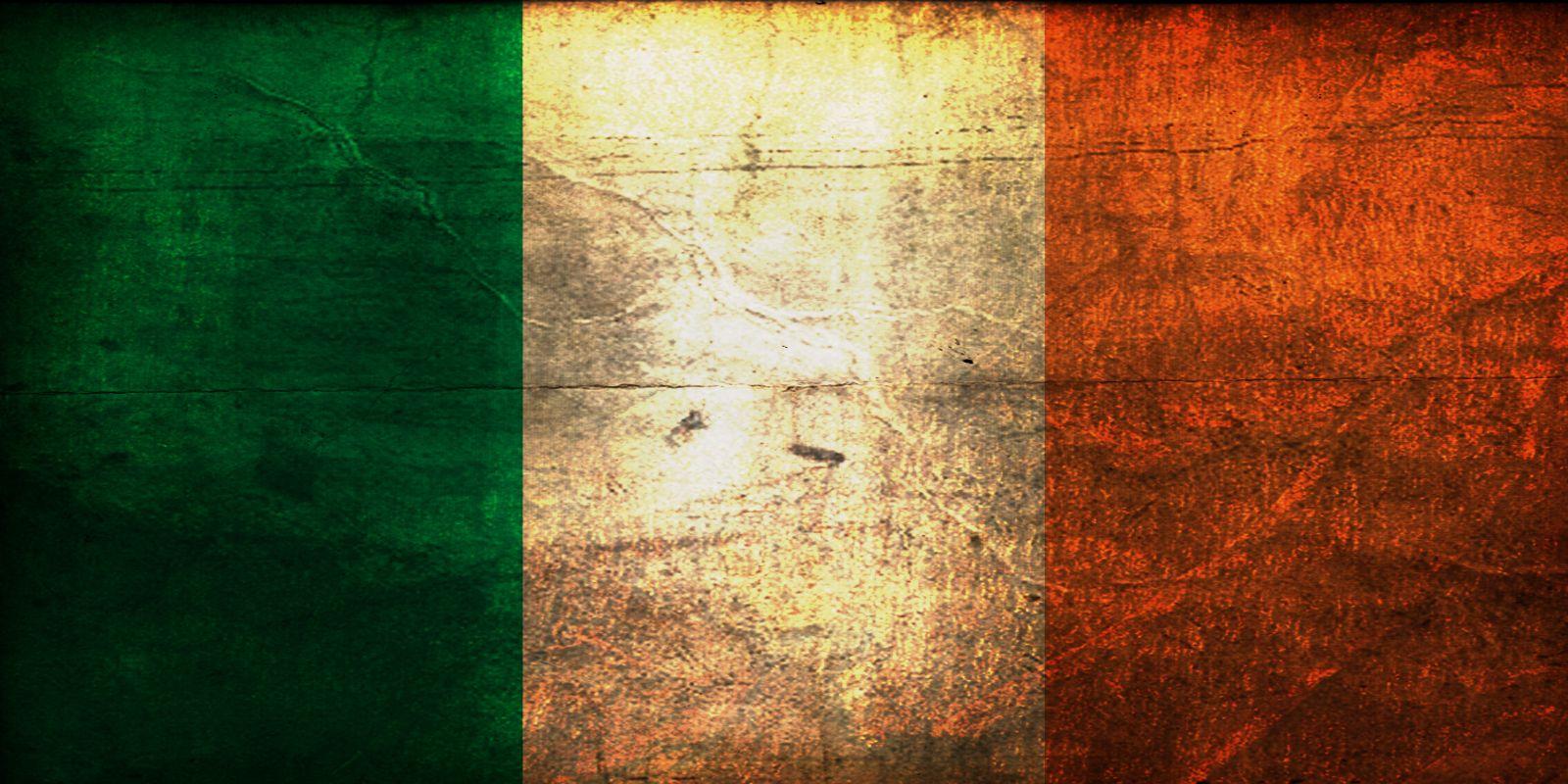 Irish Flag Ireland Flag Irish Flag Irish
