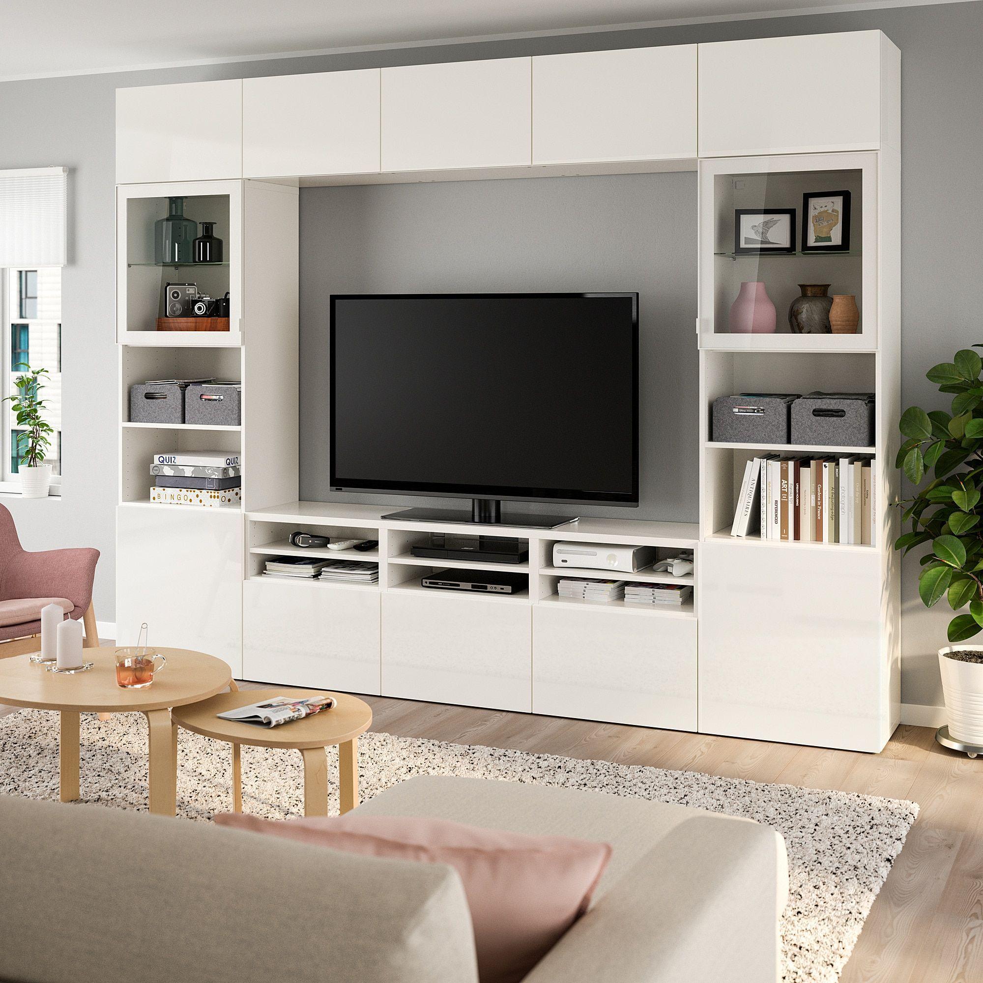 Ikea Living Room Ideas Small Ikea Living Room Ikea Living