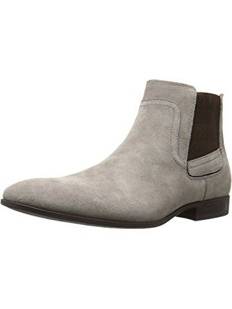 Chelsea boots, Calvin klein men