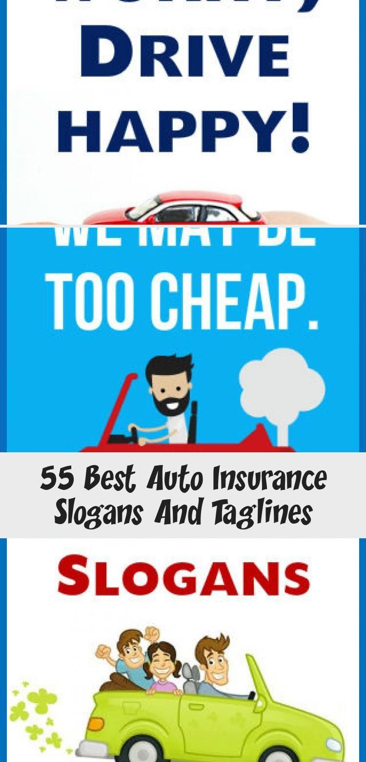tips for car insurance AutoInsurance
