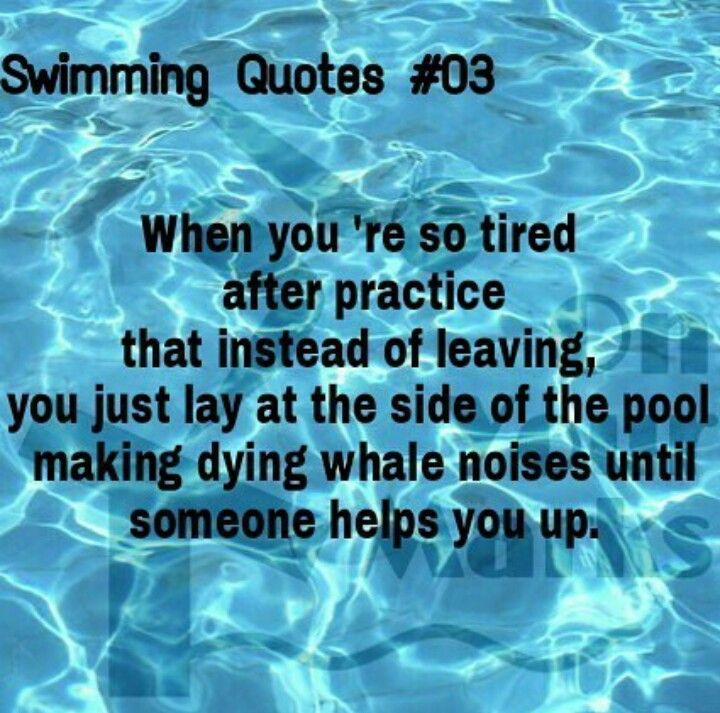 Swimmingquotes Swimmers Swimmers Swimming Quotes Onyourmarks Cy Swimming Training Swim Swimming Quotes Swimming Funny Swimming Memes