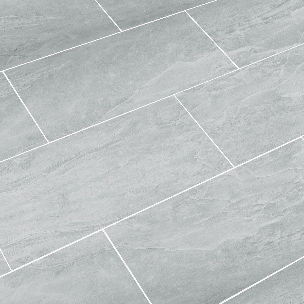 kitchen floor tile bathroom floor tiles