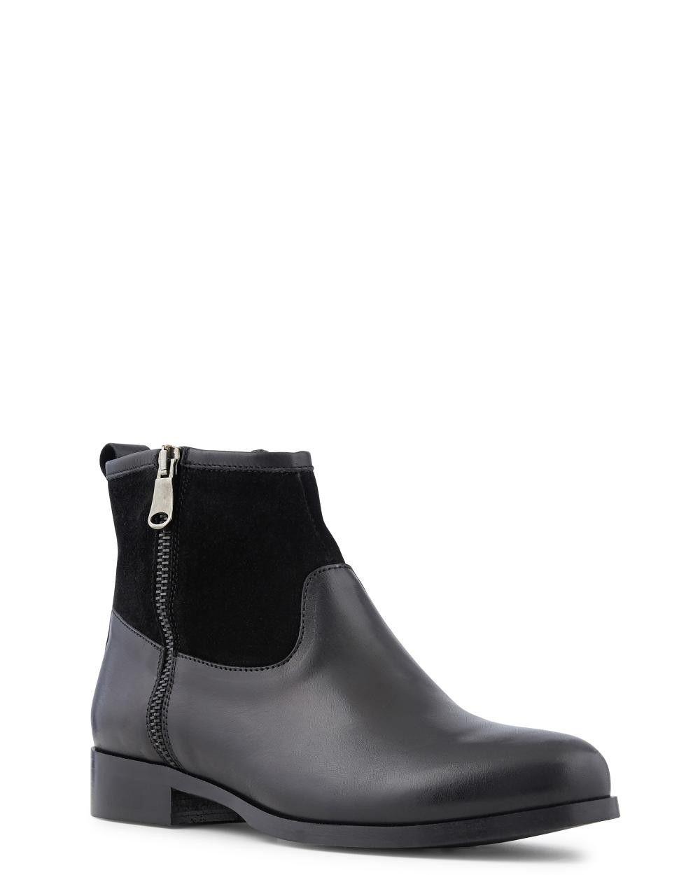 ffe2358a6f4d0 Boots - Barnala Boots Femme Cuir, Bottine Talon, Bottines, Talons, Cuir Noir