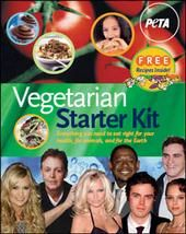 Peta vegan starter