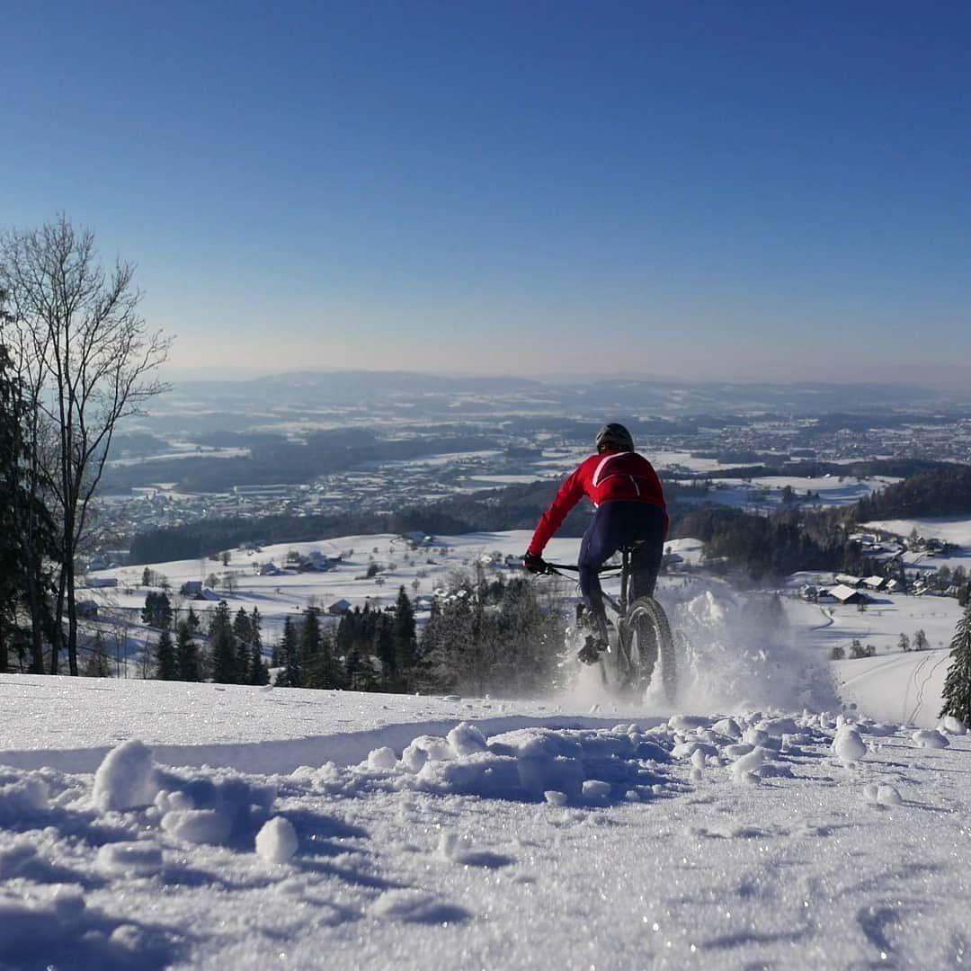 Frohe Weihnachten Schweiz.Das Team Von Mtbswitzerland Wünscht Euch Allen Frohe Weihnachten