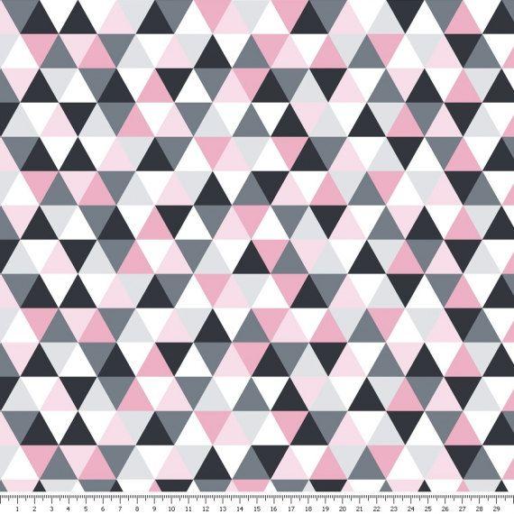 https://www.etsy.com/es/listing/259034722/cotton-fabric-triangle-fabric-geometric?ga_order=most_relevant