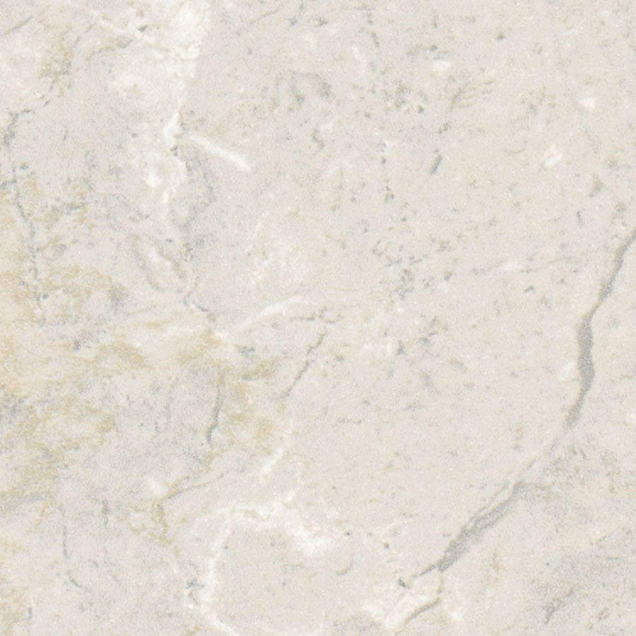 Shop Formica Brand Laminate Butterum Granite Etchings Laminate Kitchen Countertop Sample At: Shop Formica Brand Laminate Portico Marble- Etchings