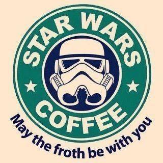 Wish i had a mug with this on it.