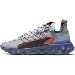 Photo of Nike Ispa React Herrenschuh – Grau Nike