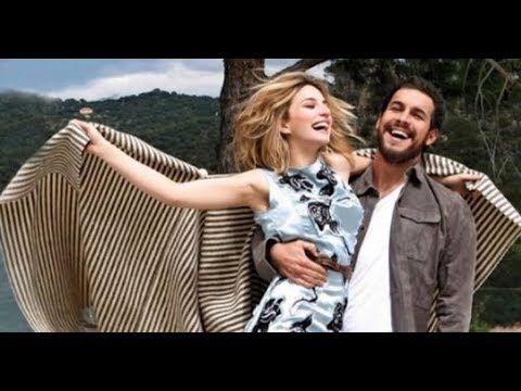Tres Veces Tu Pelicula Completa Youtube Peliculas Romanticas Gratis Peliculas Romanticas Completas Peliculas Romanticas