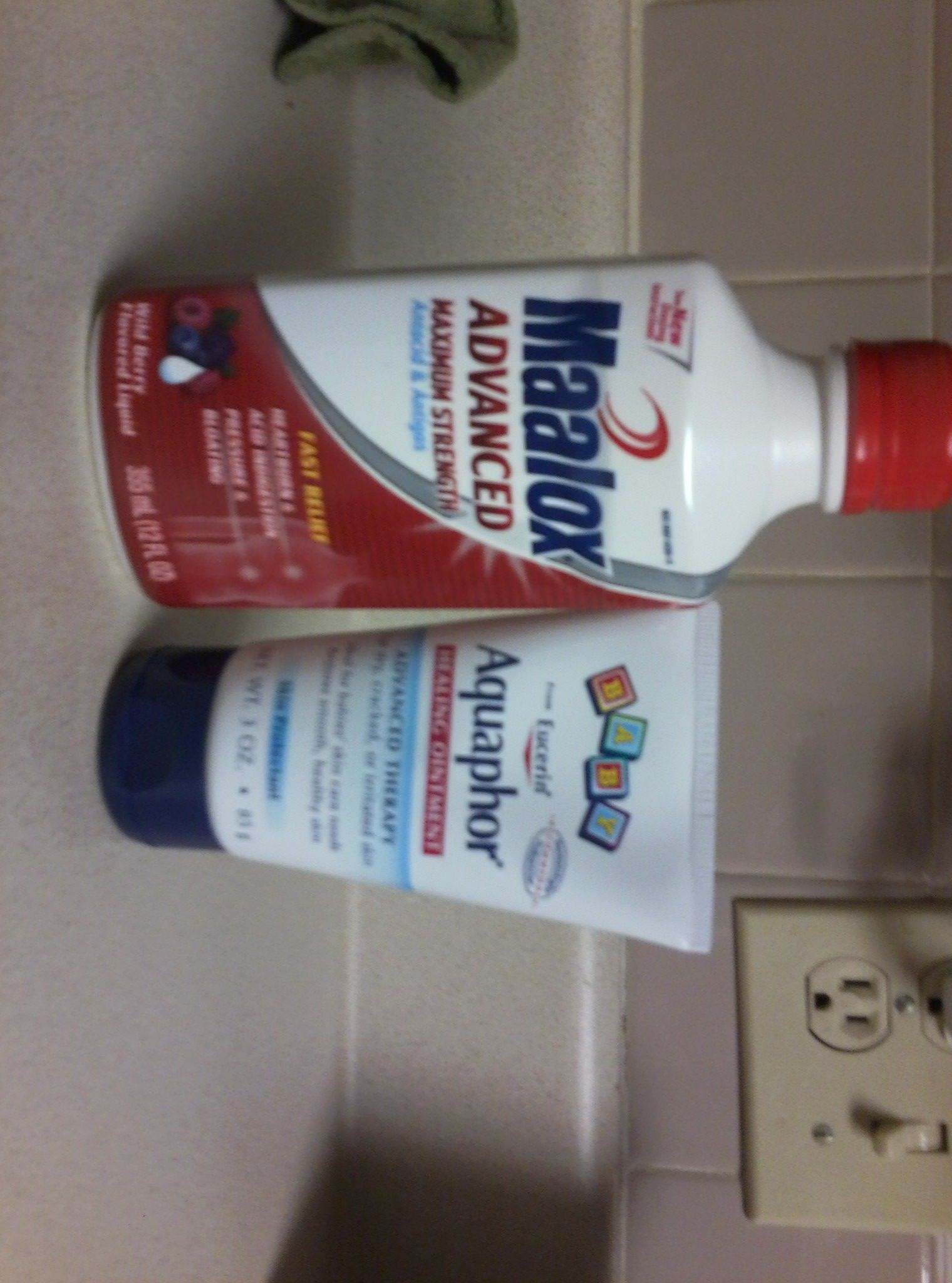 Great Diaper Rash Cream My Sons Diaper Rash Was So Bad From Medicine His Bottom Was Bleeding And His Doctor Told Me To Try This Because Nothing Was