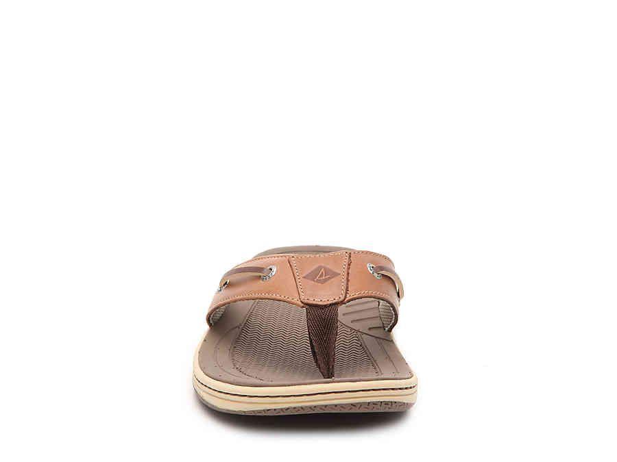 Sperry Havasu Sandal | Sandals, Boots