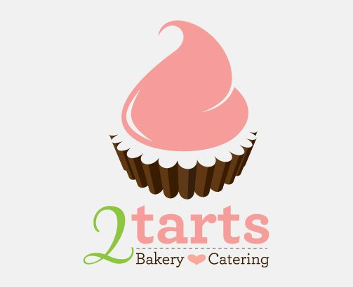 1000+ images about Logo,Packaging, Bakery on Pinterest | Logo ...