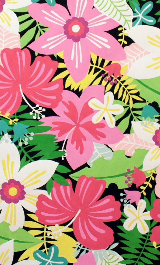 Free Tiki Cliparts, Download Free Clip Art, Free Clip Art on Clipart Library