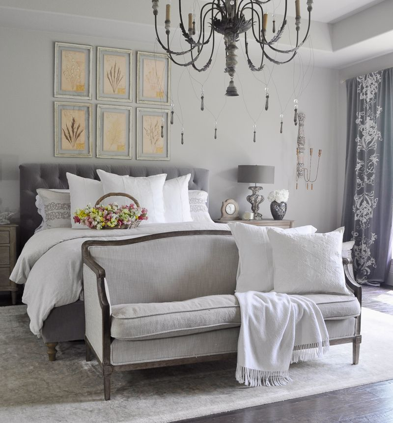 The Nightstand   Decor, Form And Function   Decor Gold Designs