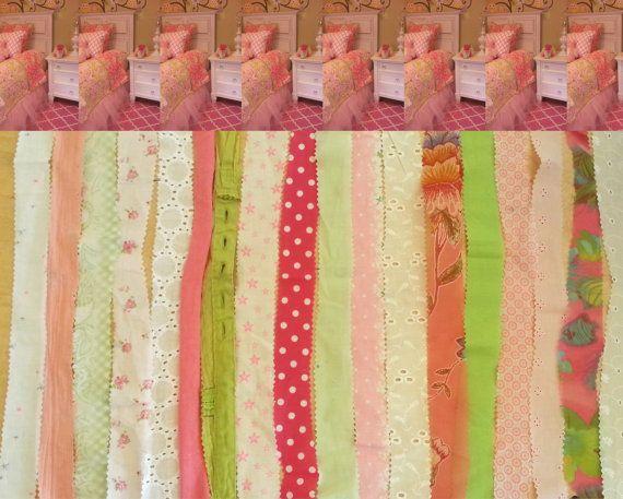 Pantalla de Susan por GreenQueenEcoDesign en Etsy
