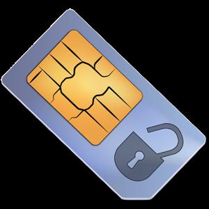 GalaxSim Unlock APK FREE Download - Android Apps APK Download