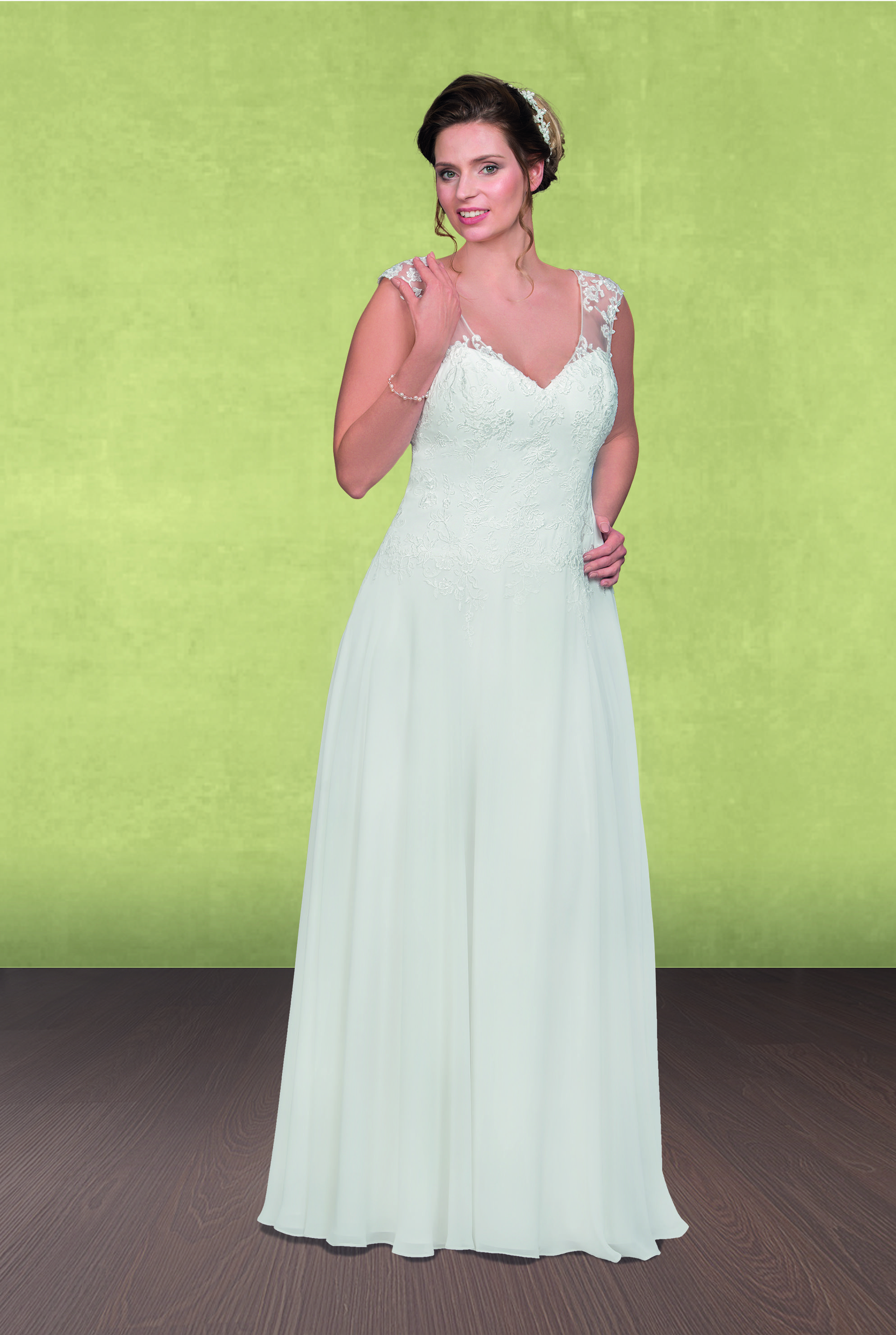 pin von wedding lounge brautboutique auf brautkleider (mit
