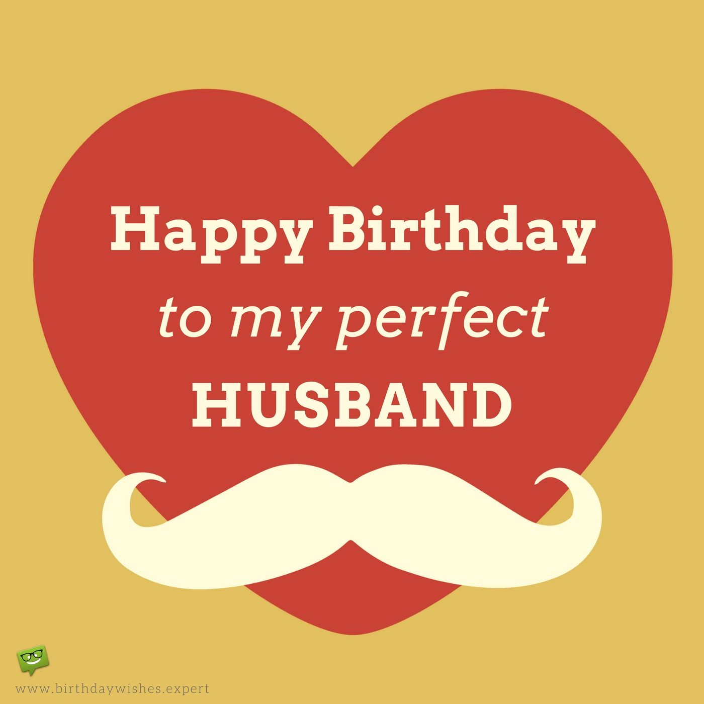 Original birthday quotes for your husband perfect husband original birthday quotes for your husband bookmarktalkfo Image collections
