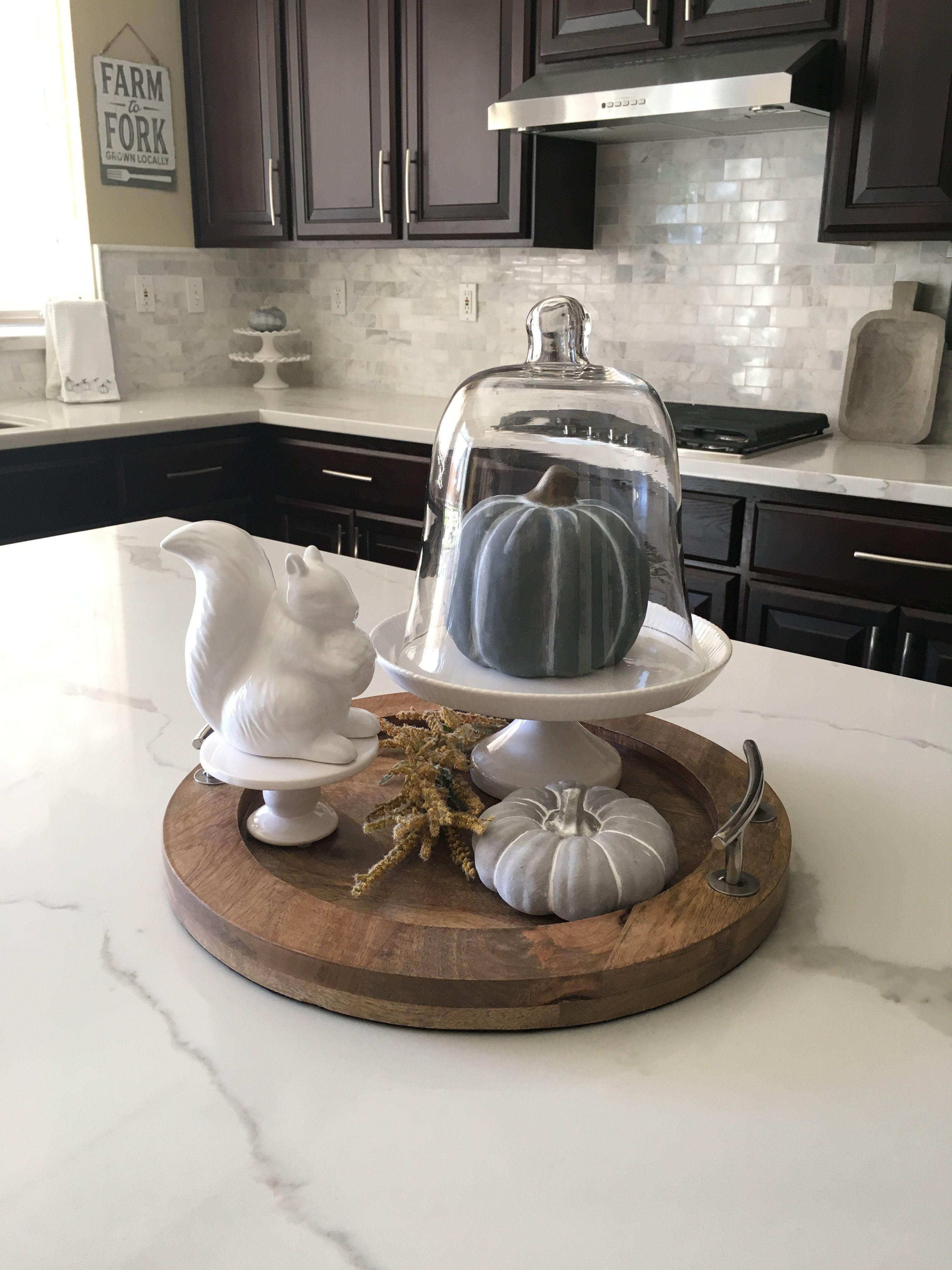 Marvelous Useful Tips Pineapple Kitchen Decor Furniture kitchen