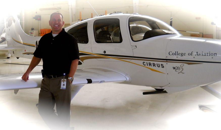 Careerjet flight instructor vacancies