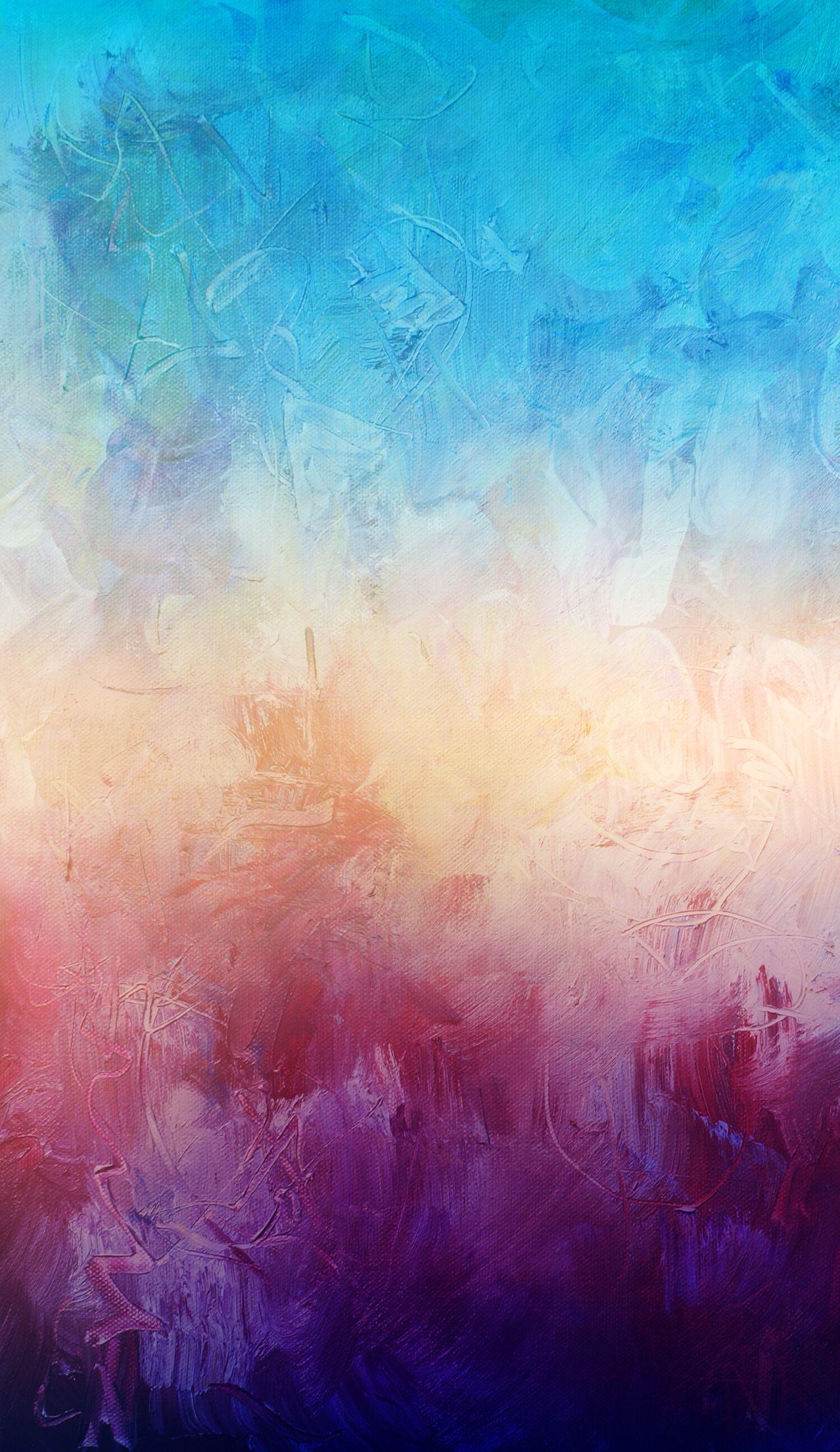 Wallpaper Iphone 6 Plus Watercolor Wallpaper Iphone Iphone 6s Wallpaper Watercolor Wallpaper