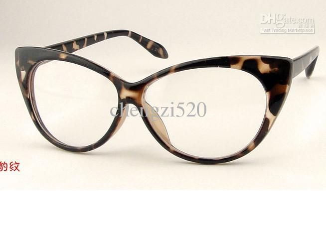 2644a8274bff Need new frames