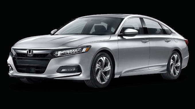 2020 Honda... Honda accord, New cars, Honda accord for sale