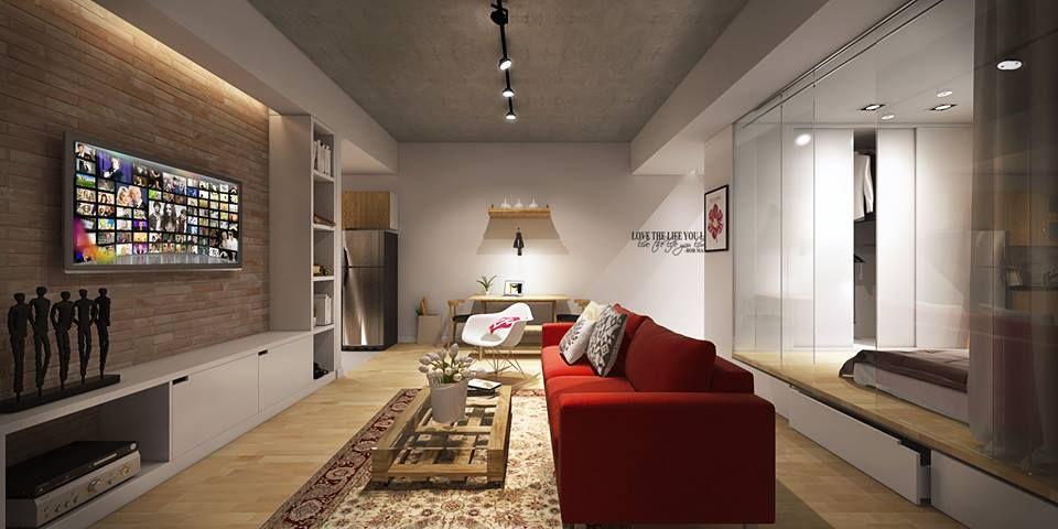 Nội thất căn hộ chung cư hh linh đàm - hà nội, có diện tích 50m2 nhỏ nhắn, xinh xắn. Xem thêm các căn hộ hh khác tại : https://ngoinhathanyeu.com/Noi-that-dep/Mau-noi-that-chung-cu-Linh-Dam.html