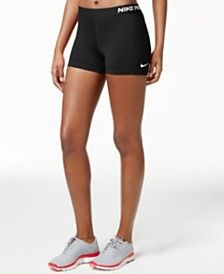 97e6645894 Activewear for Women - Workout Clothes   Athletic Wear - Macy s ...