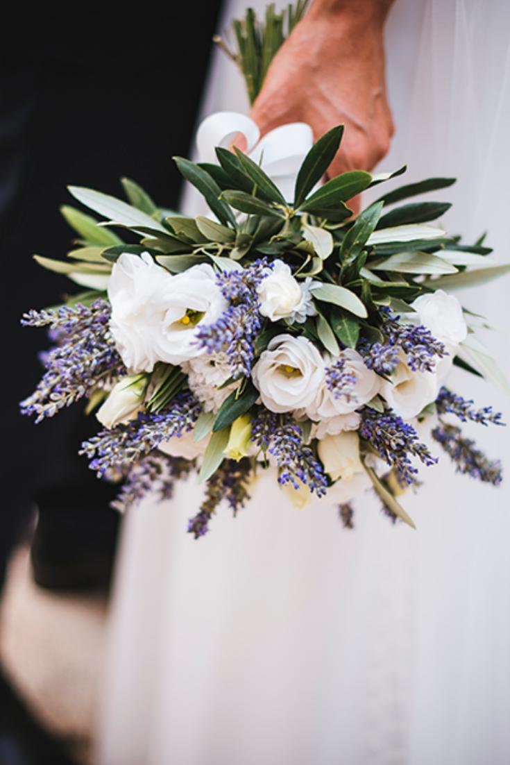 60 Bouquet Da Sposa Il Boom Delle Composizioni Messy Bouquet Da Sposa Bouquet Di Nozze Bouquet Matrimonio