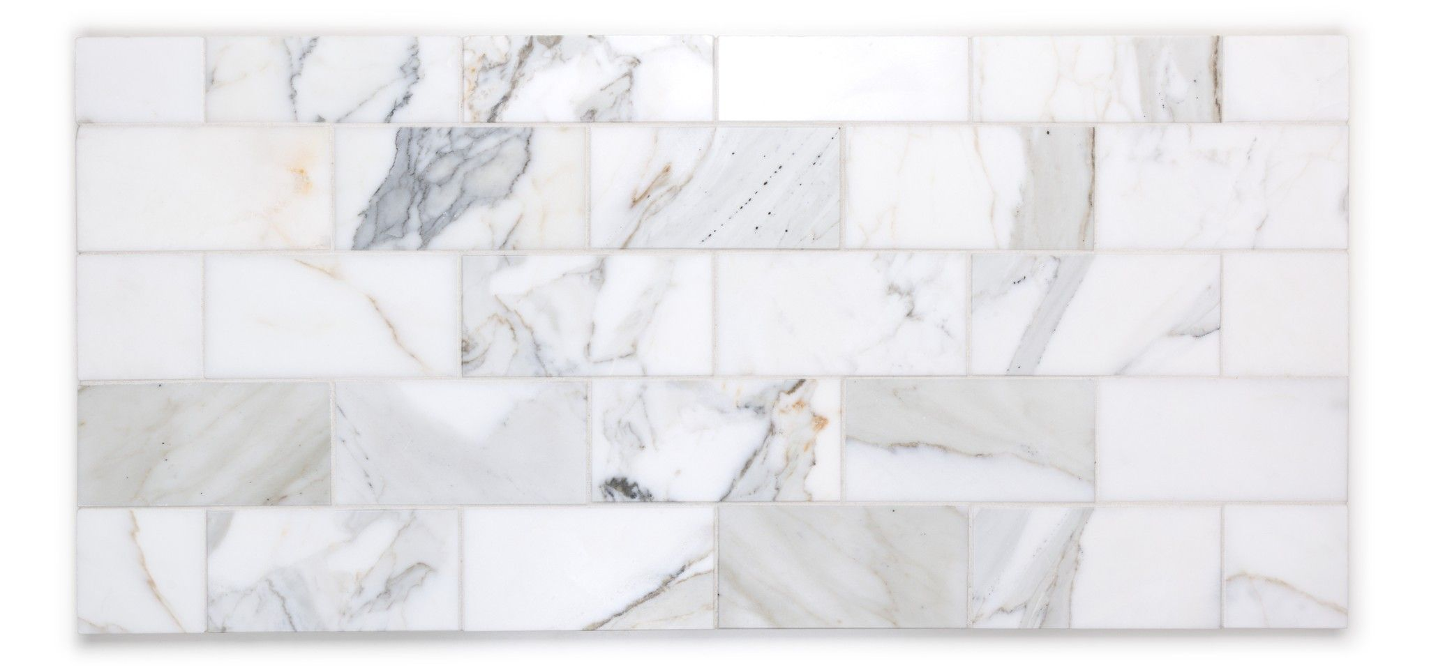 Our Goal Is To Help You Bring Life To Your Space With Stunning Quality Tile Stone Ann Sacks Tiles Bathroom Remodel Estimate Ann Sacks
