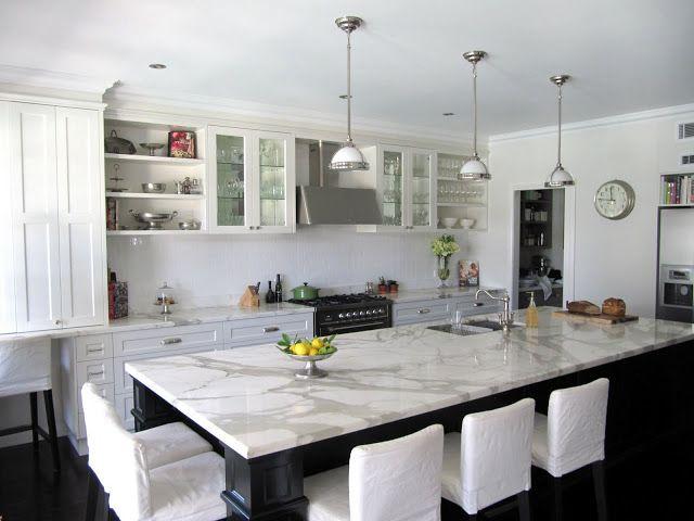 Porchlight Interiors A Little More Of My House Kitchen Island Chairs Modern Kitchen Marble Kitchen Decor
